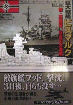 巨大戦艦ビスマルク.JPG
