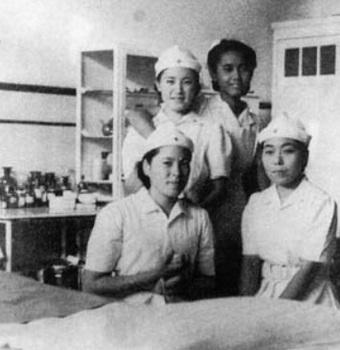従軍看護婦5.jpg