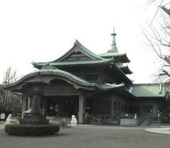 慰霊堂.jpg
