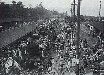 日暮里駅.jpg