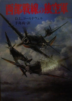 西部戦線の独空軍.jpg