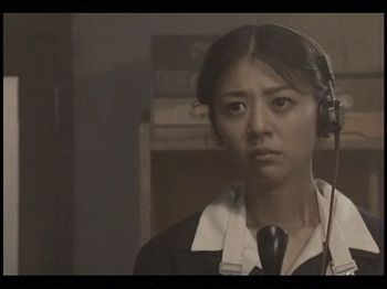 霧の火 樺太・真岡郵便局に散った九人の乙女たち.jpg
