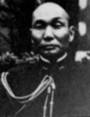 黒島亀人少将.jpg