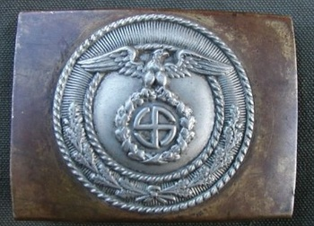 Early SA Belt Buckle.jpg