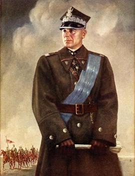 Edward Rydz-Śmigły.jpg