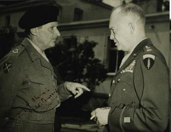 Eisenhower_Montgomery.jpg