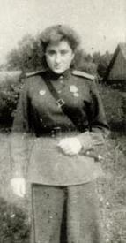 Elena Rzhevskaya.jpg