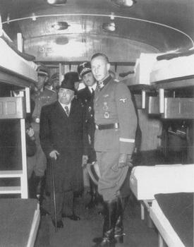 Emil Hácha_Reinhard Heydrich.jpg