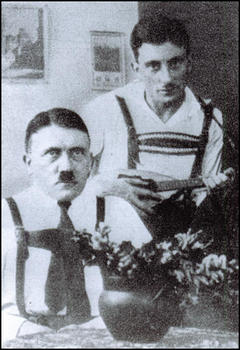Emil Maurice.jpg