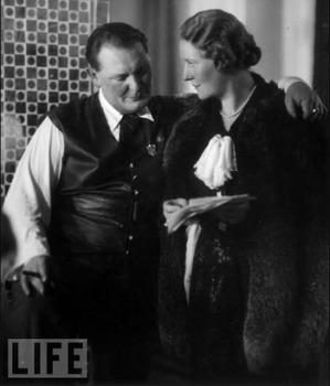 Emmy fue la esposa de Hermann Göring.jpg