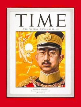 Emperor Hirohito_TIME May 21, 1945.jpg