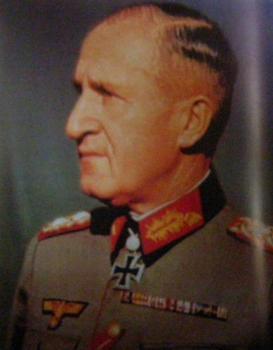 Erhard Raus.JPG