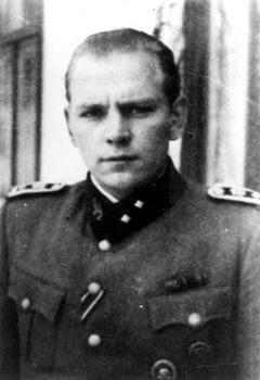 Erich Ehrlinger.jpg