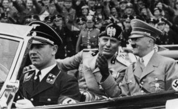 Erich Kempka 1937.jpg
