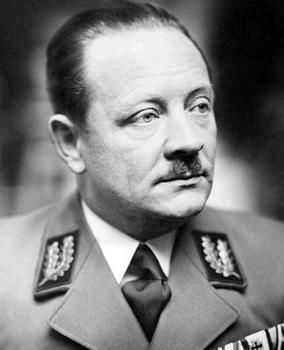 Erich Koch.jpg
