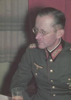 Erich Marcks.JPG