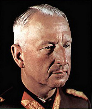 Erich von Manstein color picture.jpg
