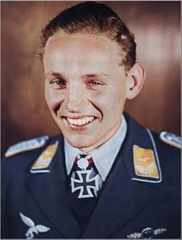 Erich Hartmann2.jpg