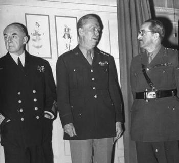 Ernest J. King_ George C. Marshall_Alan Brooke.jpg