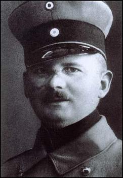 Ernst Röhm.jpg