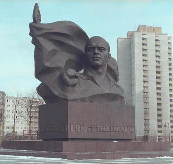 Ernst Thälmann.jpg