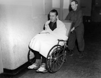 Ernst_Kaltenbrunner Nuremberg trials.jpg
