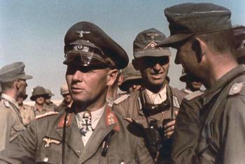Erwin Rommel.jpg
