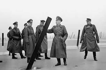 Erwin Rommel before D-Day.jpg