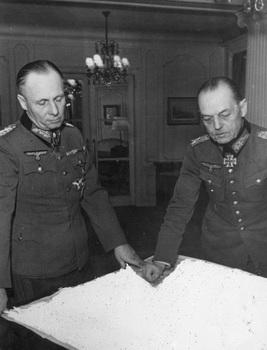 Erwin Rommel und Gerd v Rundstedt.jpg
