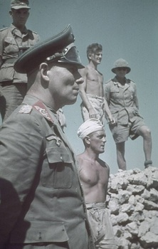 Erwin_Rommel_with_members_of_his_vaunted_Afrika_Korps_during_the_North_African_campaign.jpg
