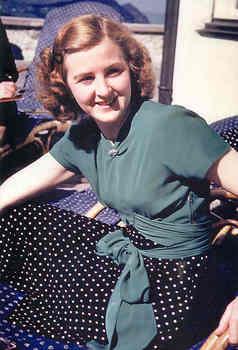 Eva Braun.jpg