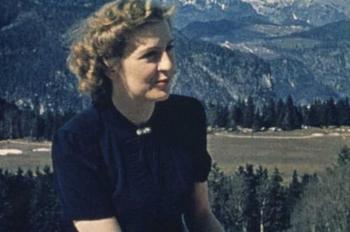 Eva Braun um 1935.jpg