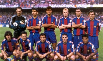 FC Barcelona 1994.jpg