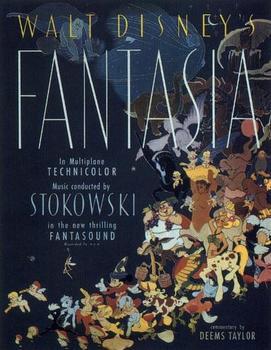 Fantasia(1940).JPG