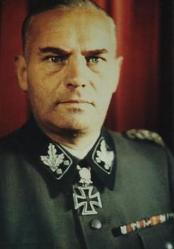 Felix Steiner9.jpg