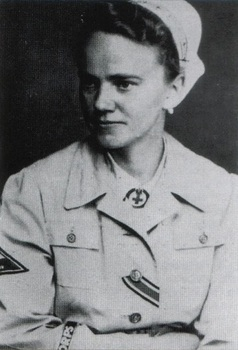 Female Uniform Deutsches Rotes Kreuz Afrikakorps.jpg