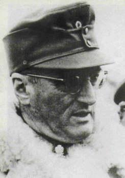 Ferdinand Schörner8.jpg