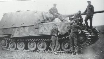 Ferdinand Sd.Kfz. 184 Panzerjäger Tiger.jpg
