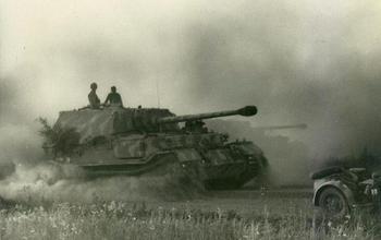 Ferdinand in KursK22.JPG