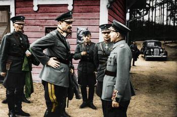 Field Marshal Mannerheim.jpg