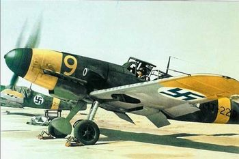 Finnish Air Force Bf 109 G-2.jpg