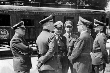 Forêt de Compiègne 1940.jpg