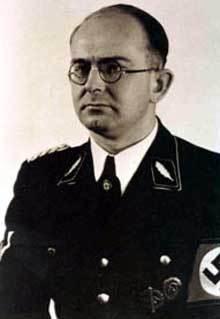Franz Alfred Six.jpg
