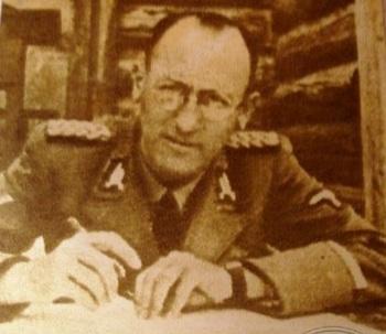Franz Walter Stahlecker.jpg