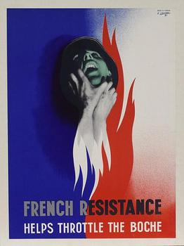 French Resistance Poster_London 1944.JPG