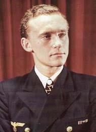 Friedrich-Guggenberger Kommandant von U 28, U 81, U 847 und U 513.jpg