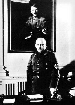 Fritz-Sauckel.jpg