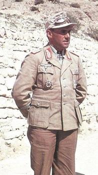 Fritz Bayerlein.jpg