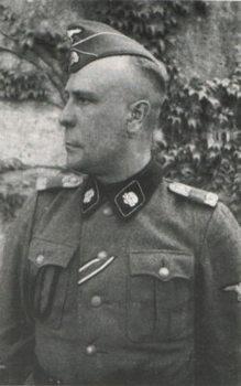 Fritz Knöchlein2.jpg