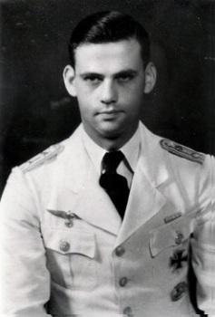 Fritz Schneewind u511.jpg